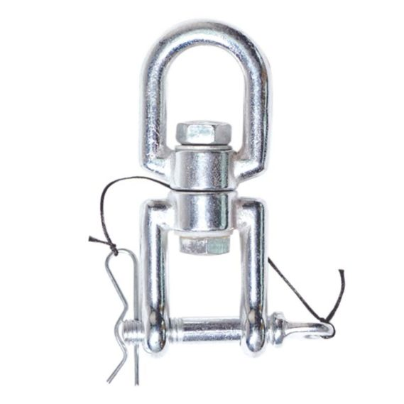 accroche-rotative-hamac-accessoire