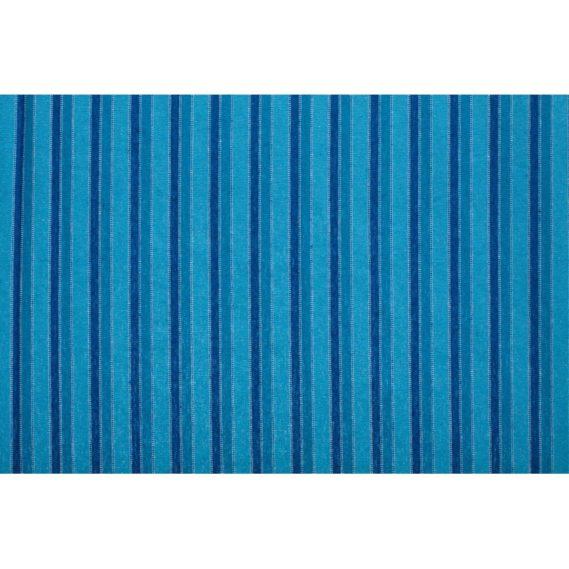 coussin-hamac-bleu-accessoire