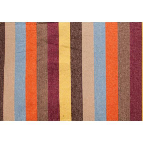 coussin-hamac-marron-accessoire