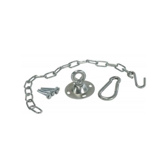 kit-rotatif-hamac-chaise-accessoire