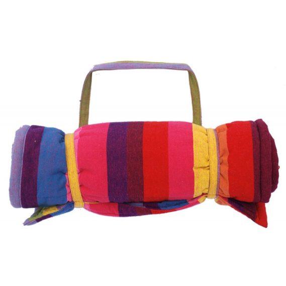 matelas-transat-troyes-rouge-hamac