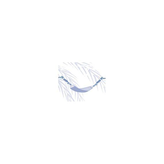 ressort-hamac-accessoire