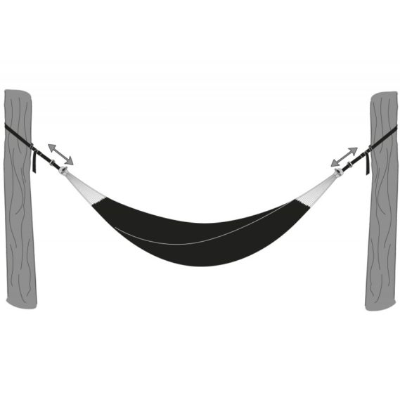 sangles-fixation-luxe-hamac-accessoire