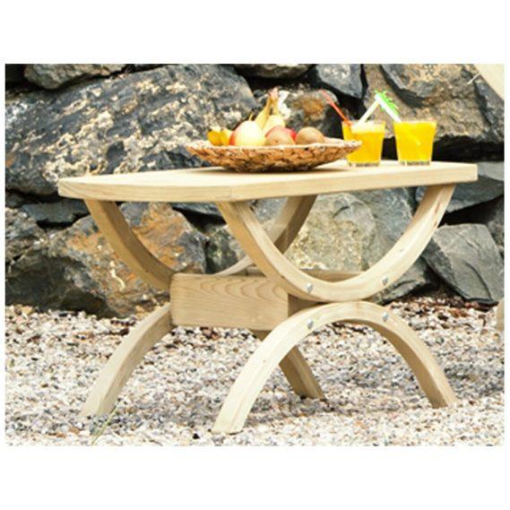 table-basse-jardin-hamac-accessoire