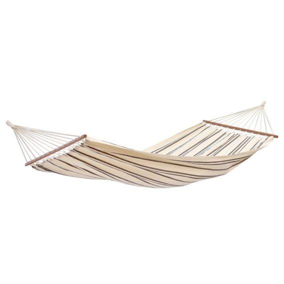 vente en ligne hamac paradise - hamac barre bresil