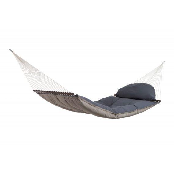hamac-barre-confort-luxe-une place