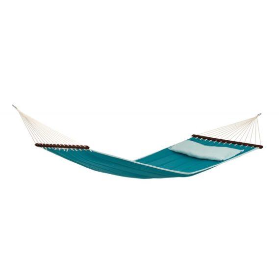 boutique en ligne hamac paradise - hamac barre premium