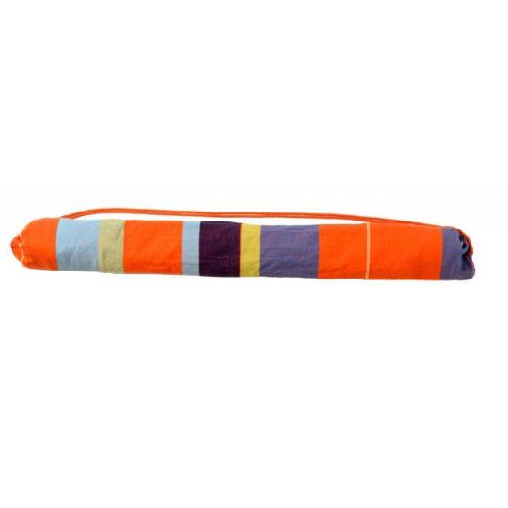 hamac-chaise-assis-venissieux-orange
