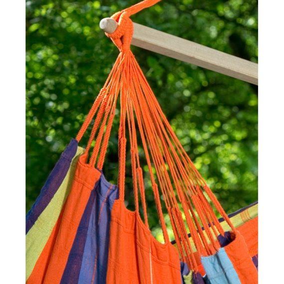 hamac-chaise-bayonne-suspendu-orange
