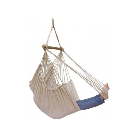 hamac-chaise-extra-large-beige