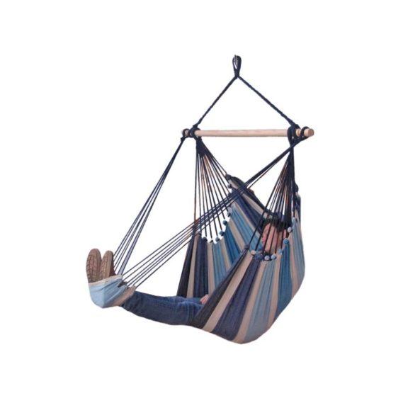 hamac-chaise-extra-large-bleu