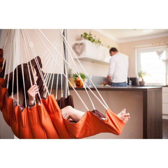 hamac-chaise-fauteuil-suspendu-grand-confort