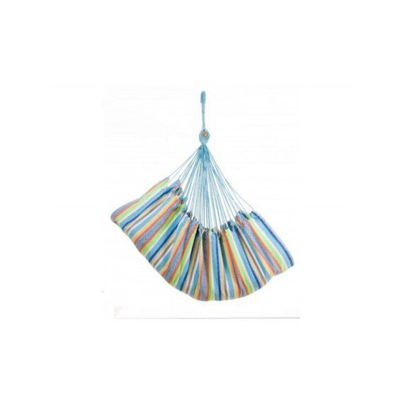 hamac-chaise-large-bleu