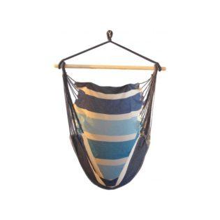 hamac-chaise-large-tours-bleu-foncé