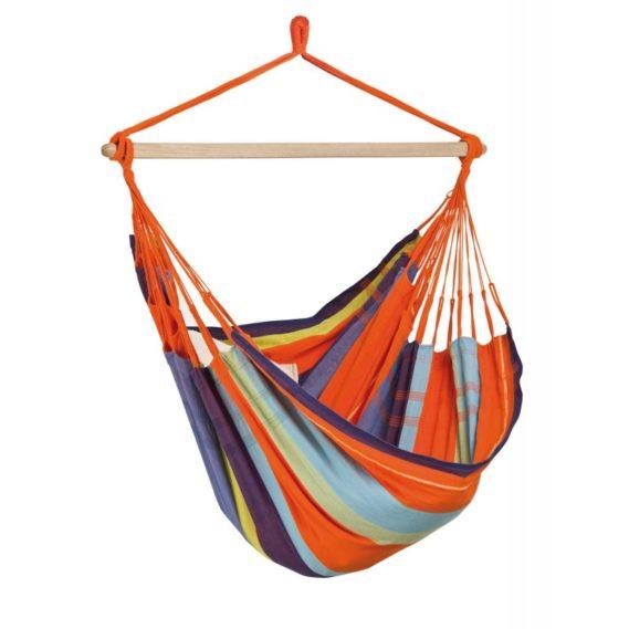 hamac-chaise-premium-orange