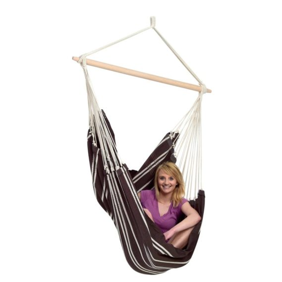 hamac-chaise-suspendu-bresil-marron-1