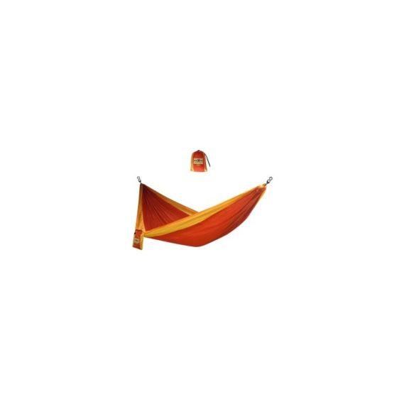 hamac parachute premium