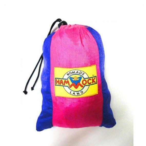 hamac parachute premium rose