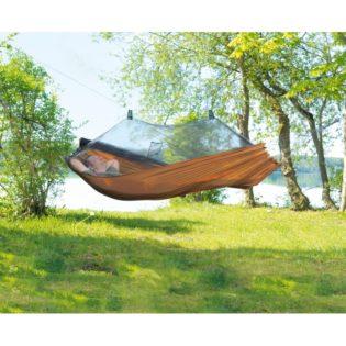 hamac-randonnée-moustiquaire