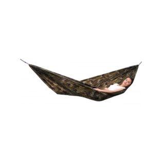 hamac-voyage-camouflage-une place