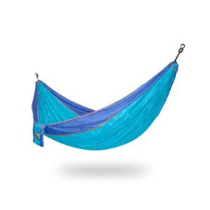 hamac-une place-hammock-simple-bleu-turquoise-1