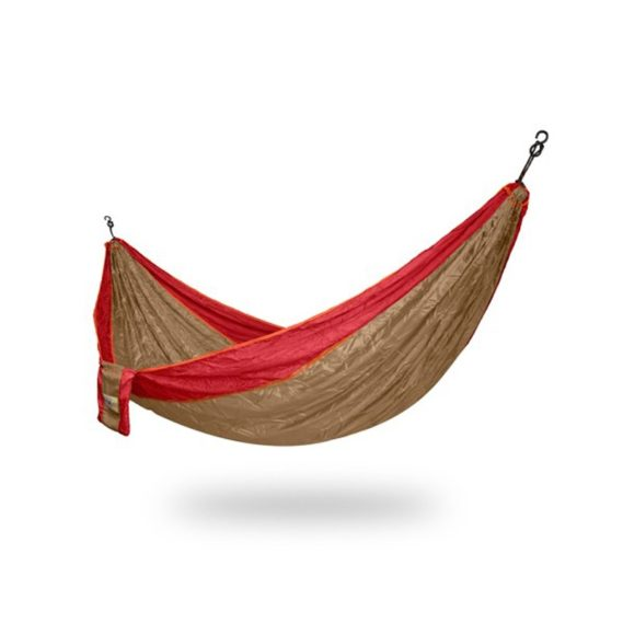 hamac-une place-hammock-simple-or