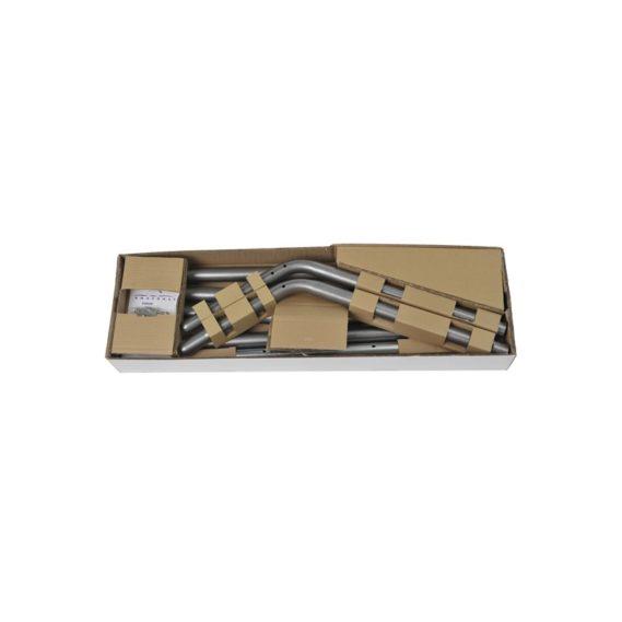 set-support-hamac-barre