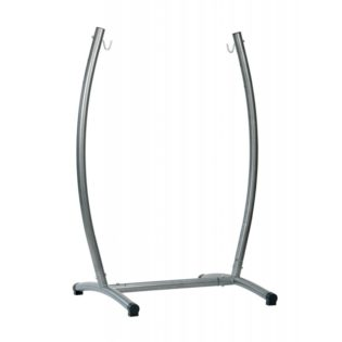 support-hamac-chaise-original