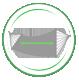 boutique en ligne hamac barre