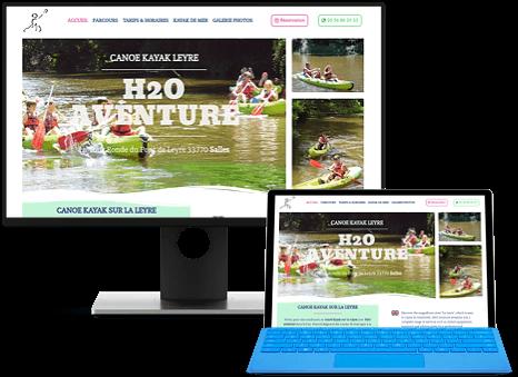partenaire hamac paradise - boutique en ligne de hamac