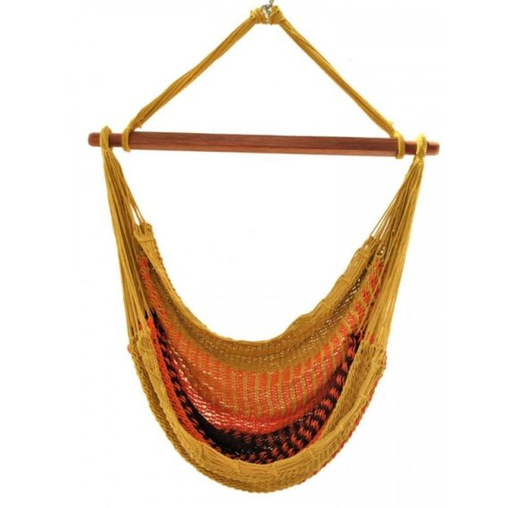 hamac chaise mexicain