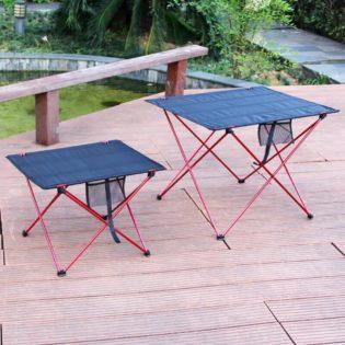 Table-extérieur-Portable-pliable-meubles-de-Camping-Tables-d-ordinateur-camping