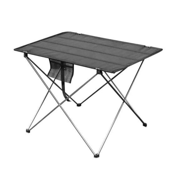Table-extérieur-Portable-pliable-meubles-de-Camping-Tables-d-ordinateur-pique-nique tissu