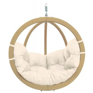 chaise-ronde-suspendue