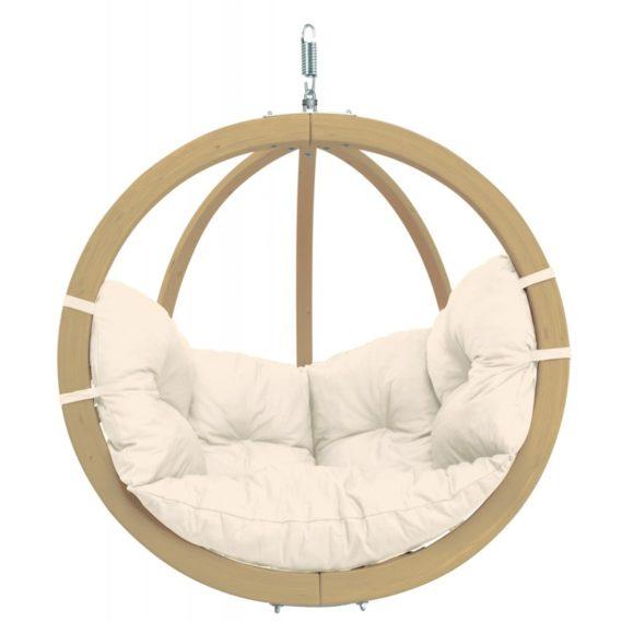 chaise-ronde-suspendue