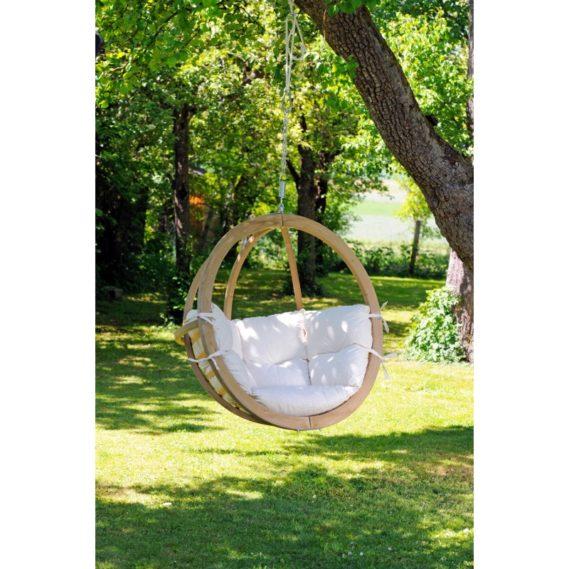 hamac chaise-ronde-suspendue