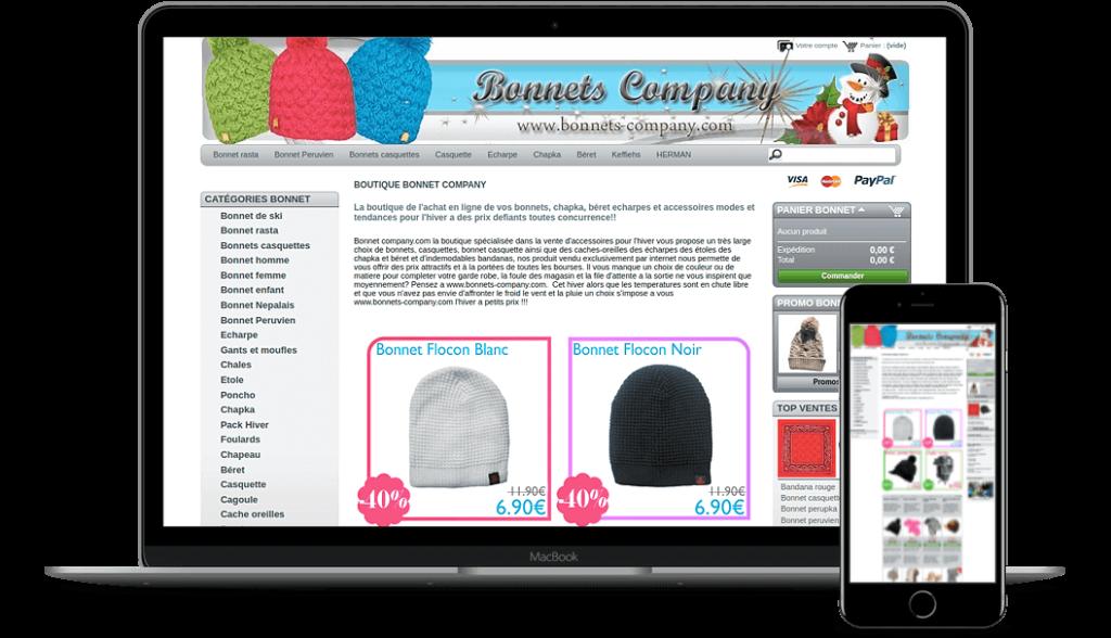 boutique en ligne hamac paradise